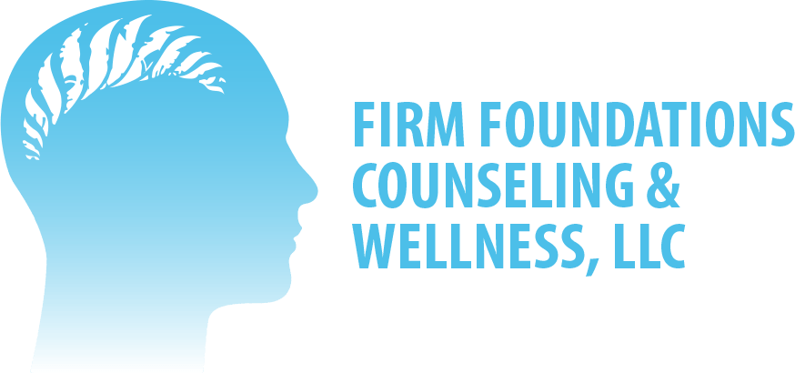 Firm Foundations Counseling & Wellness, LLC